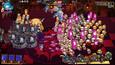 Touhou Big Big Battle picture9