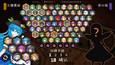Touhou Big Big Battle picture6