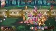Touhou Big Big Battle picture10