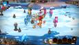 Touhou Big Big Battle picture12