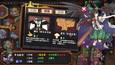 Touhou Big Big Battle picture11