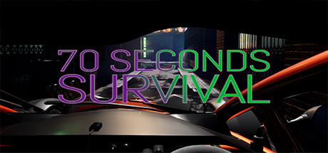 70 Seconds Survival Capa