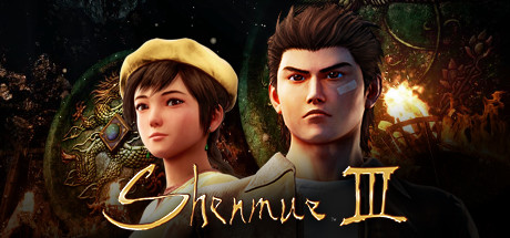 Shenmue III Receives Its 2nd Piece of DLC On 18 February