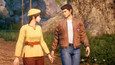 Shenmue III picture4