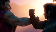 Shenmue III picture2