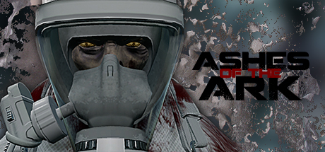 Ashes of the Ark on Steam