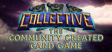 Collective Card Game