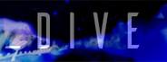 _dive