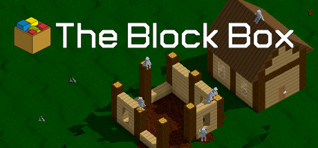 The Block Box