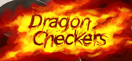 Dragon`s Checkers