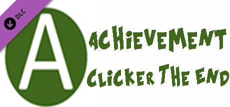 Achievement Clicker 2020 - Soundtrack cover art