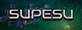 Supesu-game