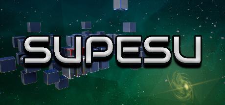 Teaser image for Supesu