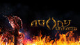 Agony UNRATED picture15