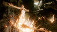 Agony UNRATED picture14