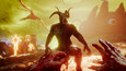 Agony UNRATED picture1