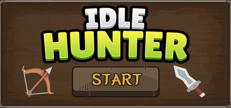 Idle Hunter
