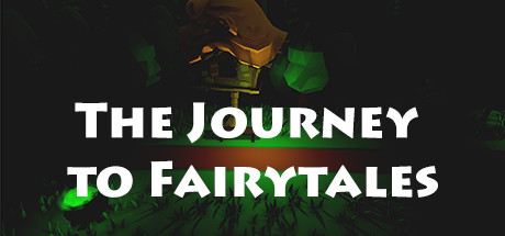 The Journey to Fairytales
