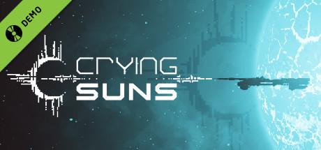 Crying Suns Demo
