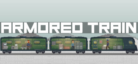 Teaser image for Armored Train