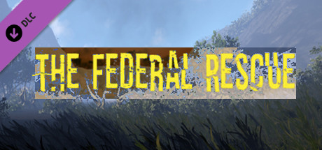 The Federal Rescue: Soundtrack