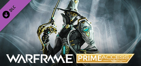 Warframe Limbo Prime Access: Stasis Pack - SteamSpy - All