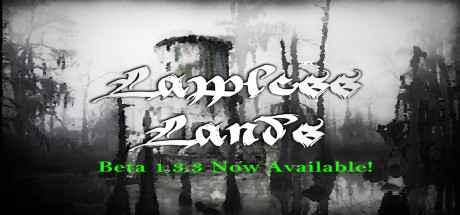 Teaser image for Lawless Lands