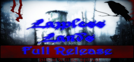 Lawless Lands Free Download