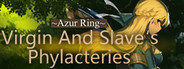 ~Azur Ring~virgin and slave's phylacteries