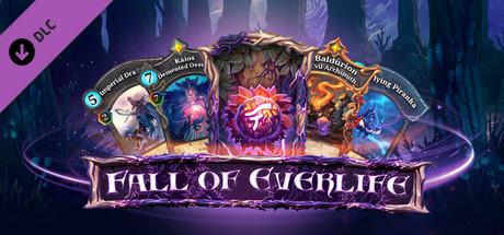 Faeria - Fall of Everlife DLC