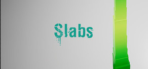 Slabs cover art