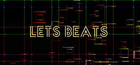 Lets Beats
