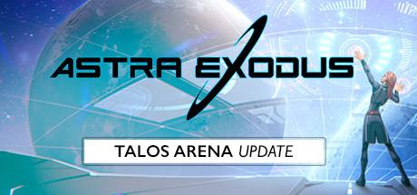 Astra Exodus achievements