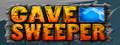 Cavesweeper-game