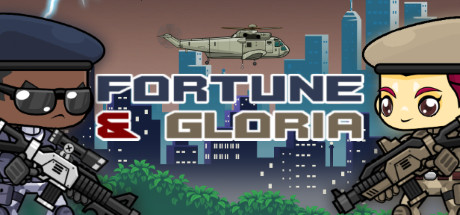 helicopter shooting game download