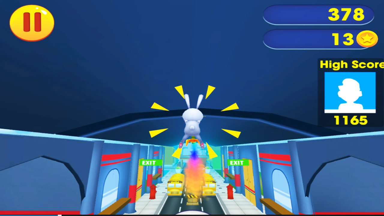 com.steam.881080-screenshot