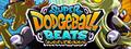 Super Dodgeball Beats-game