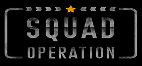 Squad Operation