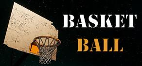 Basketball cover art