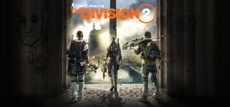 Геймплейный трейлер Tom Clancy's The Division 2