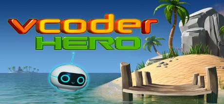 Купить vCoder Labs