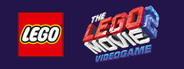 The LEGO® Movie 2 - Videogame