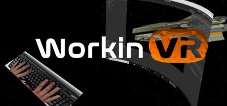 WorkinVR