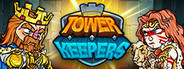 Tower Keepers