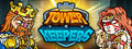 Tower Keepers-game