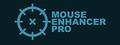 Mouse Enhancer Pro-game