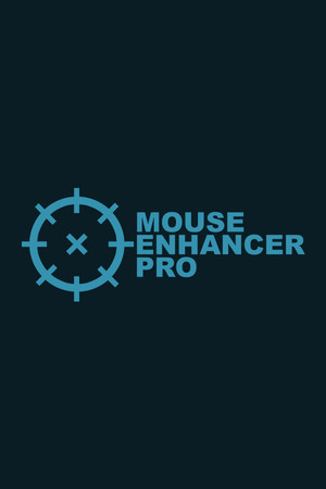 Mouse Enhancer Pro poster image on Steam Backlog