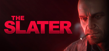 Game Banner The Slater