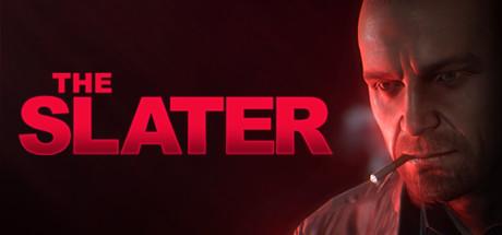 Teaser for The Slater