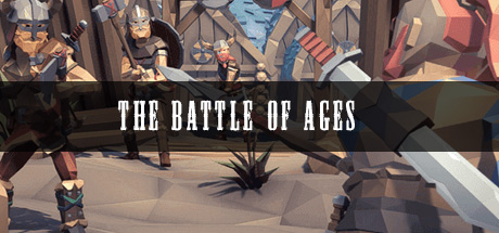 The Battle Of Ages